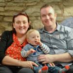 Baby_family_portraits_london (3)