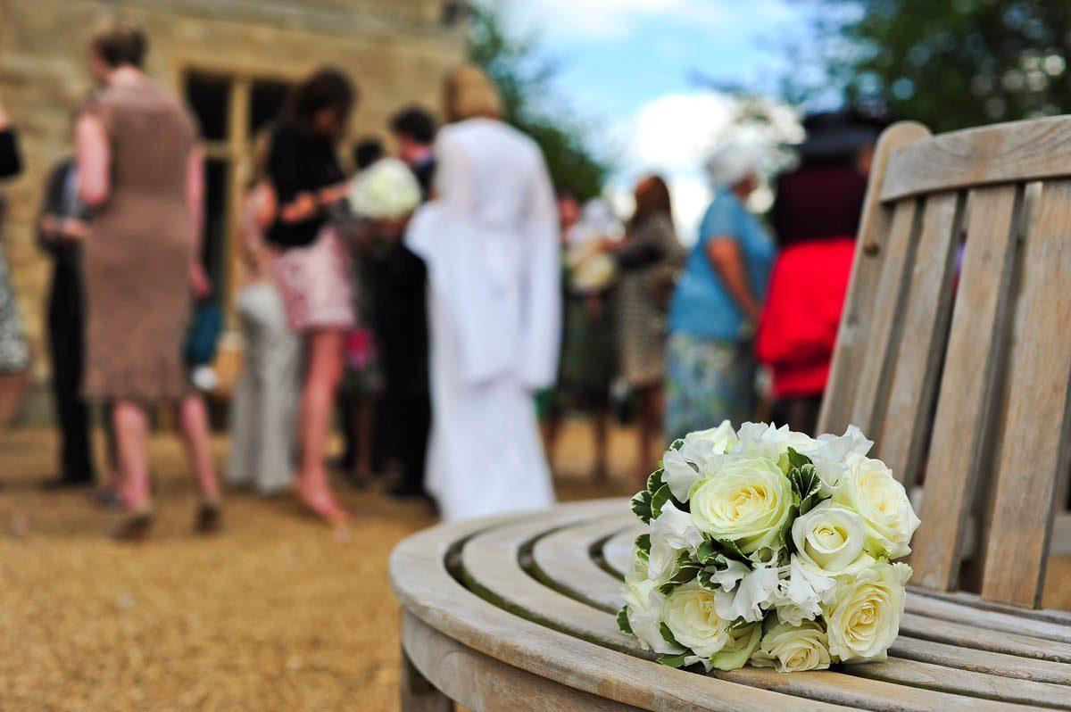 Engagement amp Wedding Rings  Harry Winston