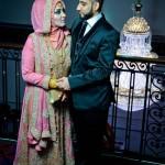 indian_asian_wedding_photographer_london (9)
