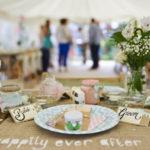 sidcup_wedding_photographer-1