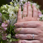 sidcup_wedding_photographer-10