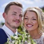 sidcup_wedding_photographer-11
