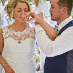 sidcup_wedding_photographer-14