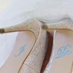 sidcup_wedding_photographer-15