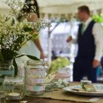 sidcup_wedding_photographer-16