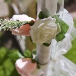 sidcup_wedding_photographer-17