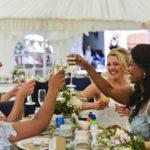 sidcup_wedding_photographer-20