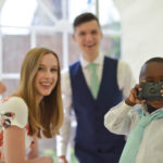 sidcup_wedding_photographer-21