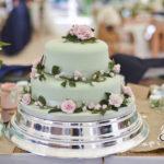 sidcup_wedding_photographer-25