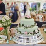 sidcup_wedding_photographer-28
