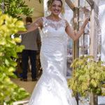 sidcup_wedding_photographer-29