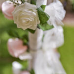 sidcup_wedding_photographer-30