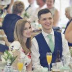 sidcup_wedding_photographer-32