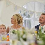 sidcup_wedding_photographer-34