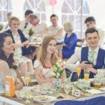 sidcup_wedding_photographer-36