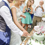 sidcup_wedding_photographer-38