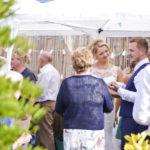 sidcup_wedding_photographer-39