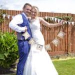 sidcup_wedding_photographer-5