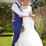 sidcup_wedding_photographer-6