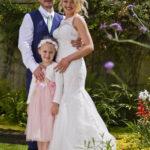 sidcup_wedding_photographer-8