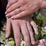 sidcup_wedding_photographer-9