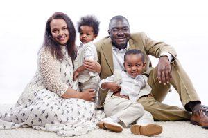 Family_portrait_photographer_london (1)