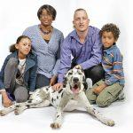 Family_portrait_photographer_london (4)